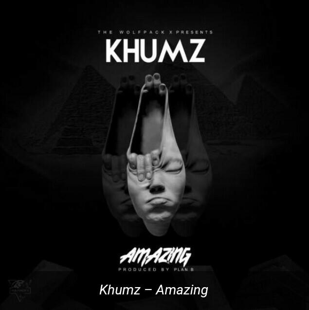 Khumz