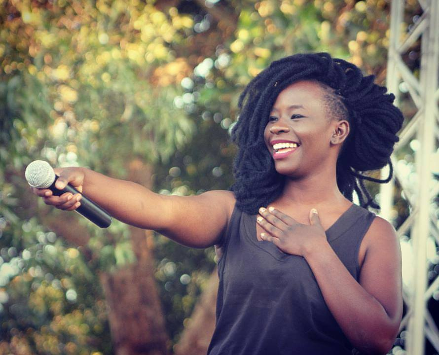 Wezi - Biography, Who Is She? Quick Facts