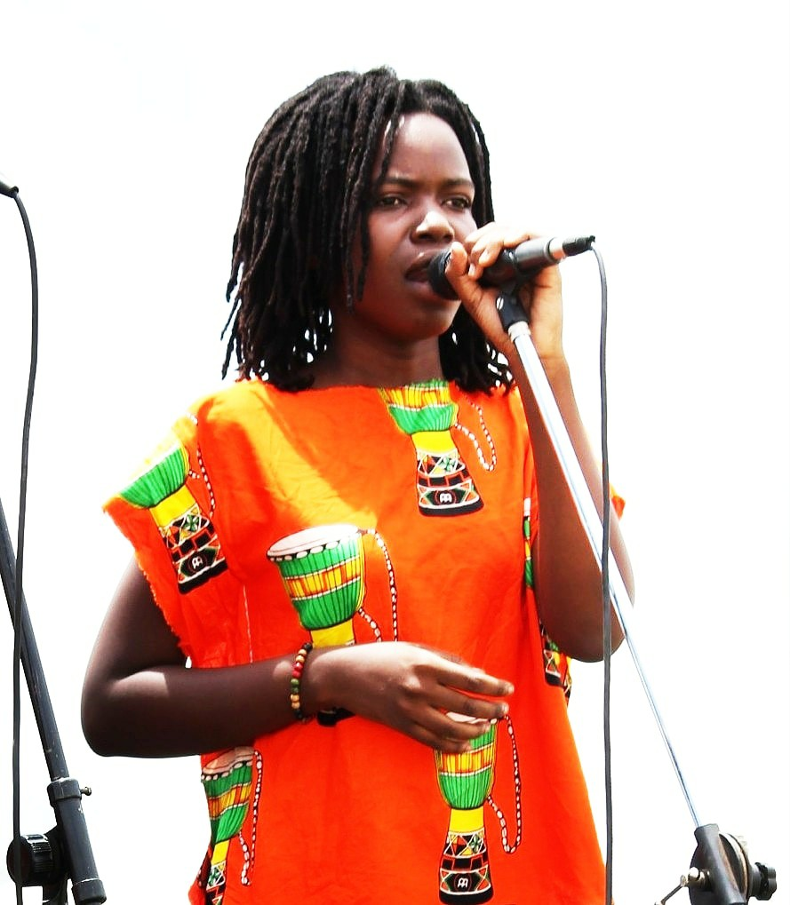 Mwiza Somanje Zulu – Biography, Who Is She? Quick Facts