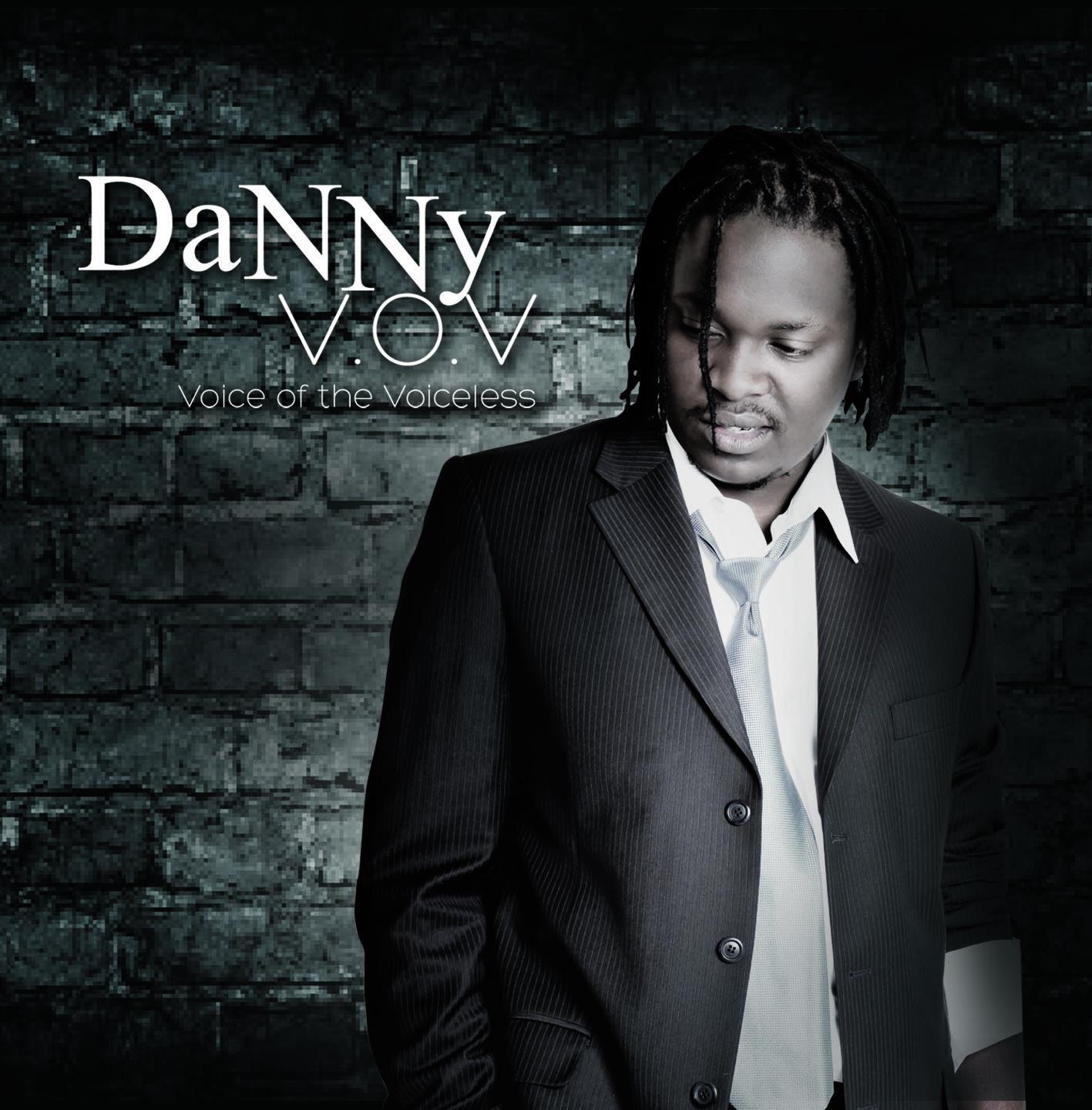 Danny Kaya - Popular Songs