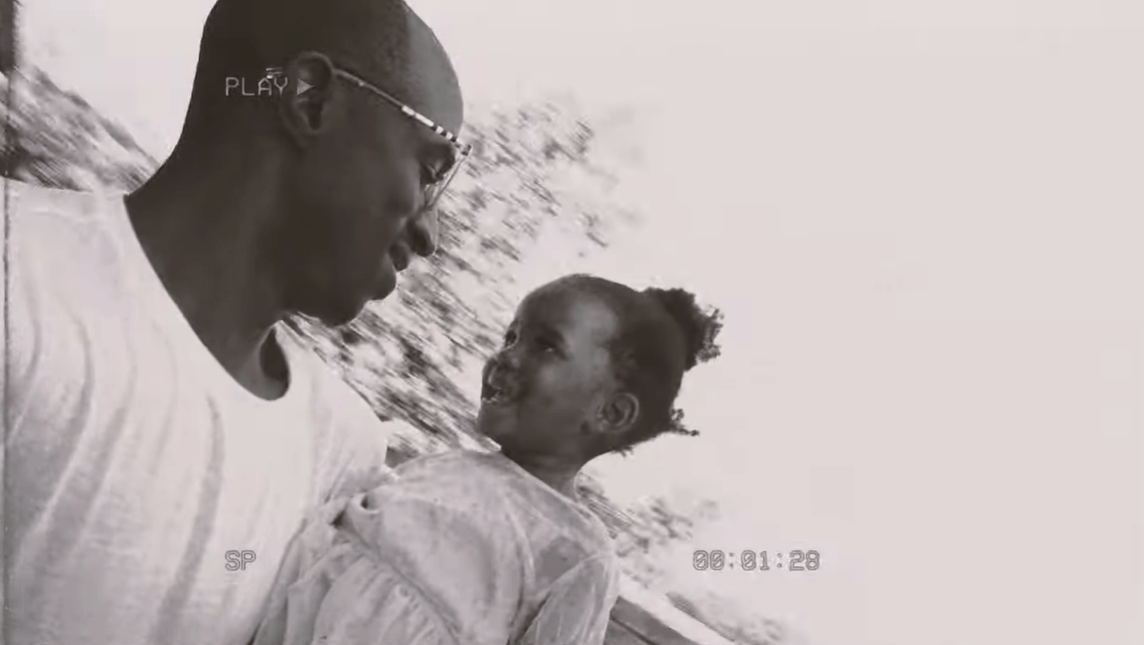 """VIDEO: Macky2 ft. F Jay – """"All For You"""""""