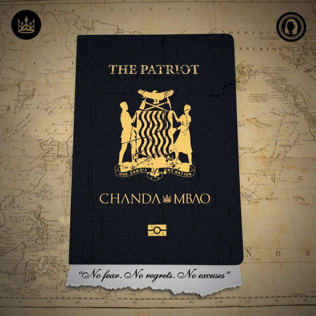 Chanda Mbao