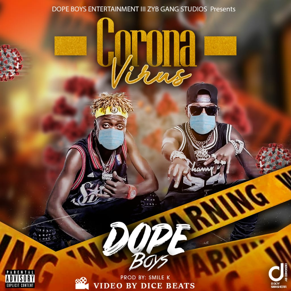 https://echomusicblog.co/downloads/wp-content/uploads/Dope-Boys-Corona-Freestyle.mp3