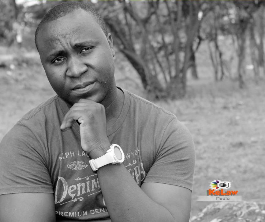 Nimwe Mweka