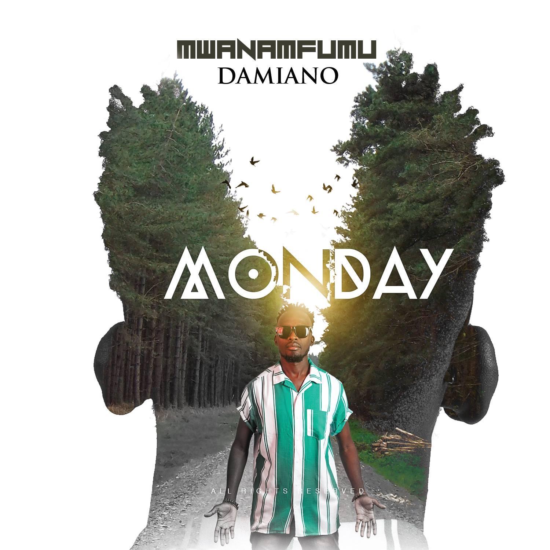 MwanaMfumu Damiano ft Pompi – Higher