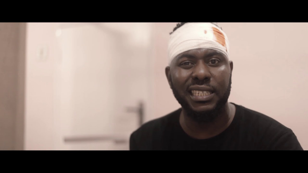 VIDEO: Slapdee Ft. Koby – New Day