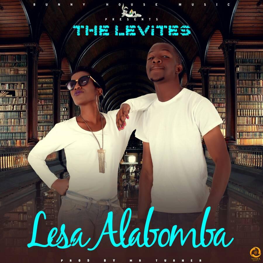 The Levites