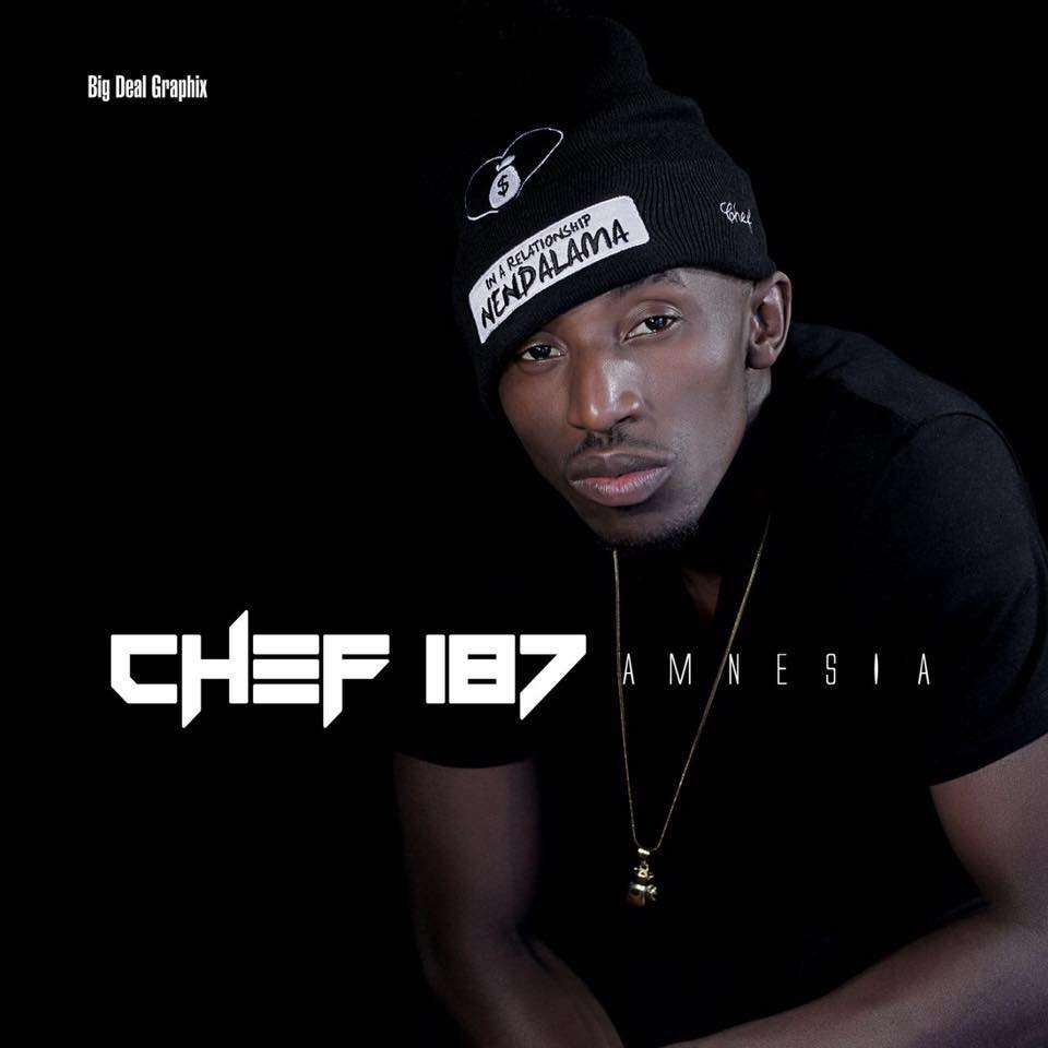 Chef 187 Top 5 Underestimated Songs