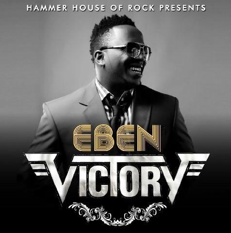 "Eben - ""Victory"""
