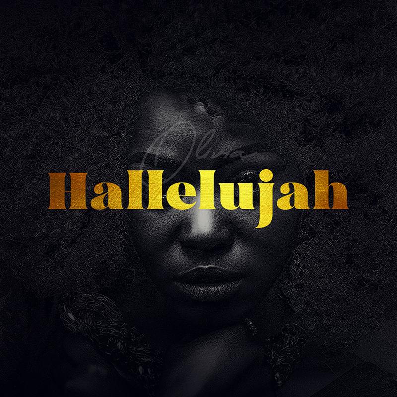 "Olivia - ""Hallelujah"" (Prod. By gEO)"