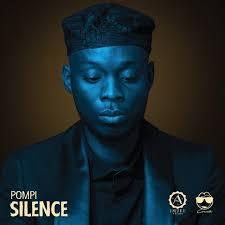 Pompi - Silence