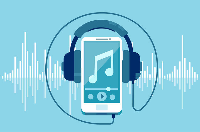 Music Streaming: The Beginning of the End for Radio?