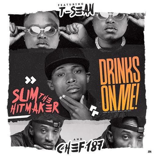 Slim The Hitmaker