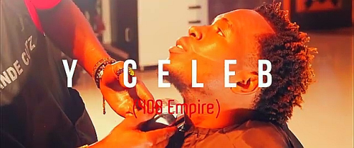 "VIDEO: Y Celeb (408 Empire) x Nez Long – ""Nimpofu"""